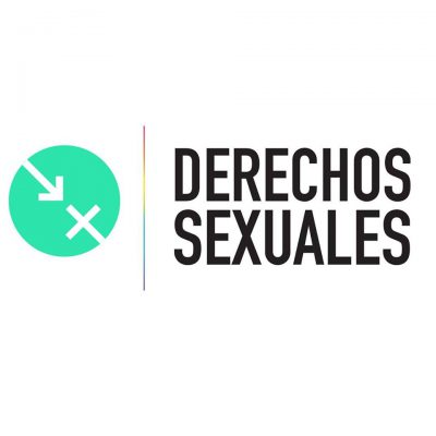 Pro-Bono Derechos Sexuales