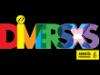 LGBTI Diversxs
