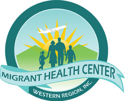 Migrant Health Center
