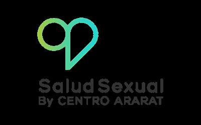 Clínica de Salud Sexual