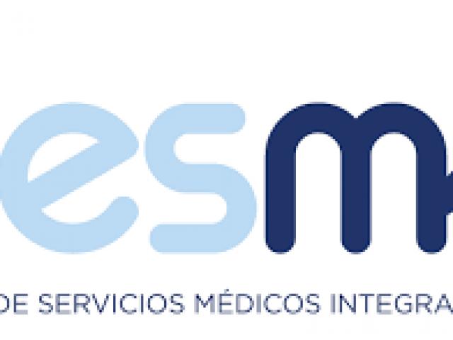 Centro de Servicios Médicos Integrados (CESMI)