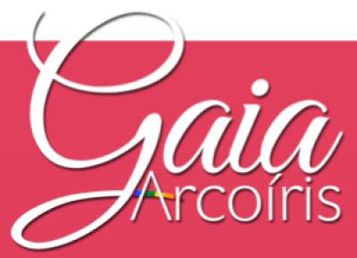 Gaia Arcoíris