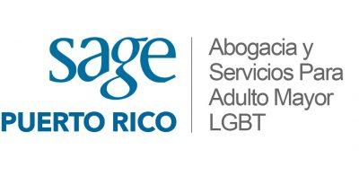SAGE Puerto Rico
