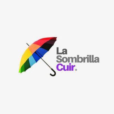 La Sombrilla Cuir