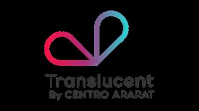 Clínica Translucent- Salud trans