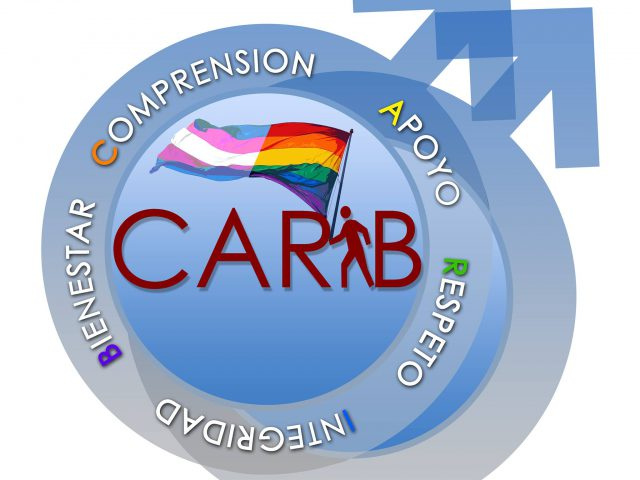 Proyecto Carib