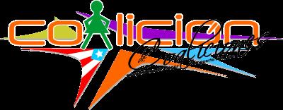 Coalición de Coaliciones Pro Personas sin Hogar de Puerto Rico, Inc.