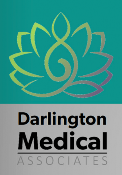 Darlington Medical Associates