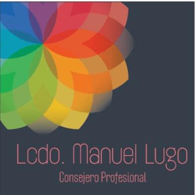 Manuel Lugo- West Counseling Services Inc.