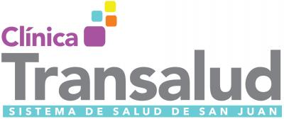Clínica Transalud