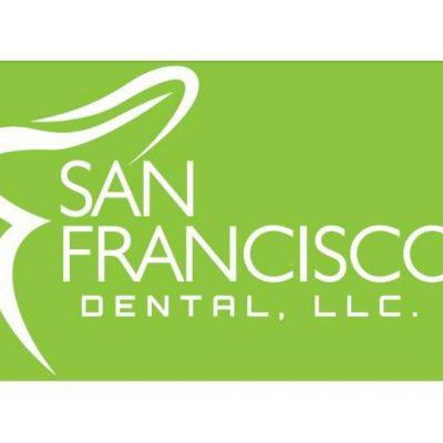 Dra. Nanette R. Méndez Emanuelli – San Francisco Dental