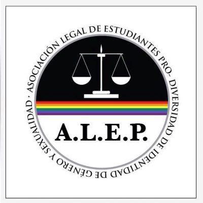 Asociación Legal de Estudiantes Pro-Diversidad de Género y Sexualidad