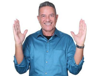Humberto Valenzuela