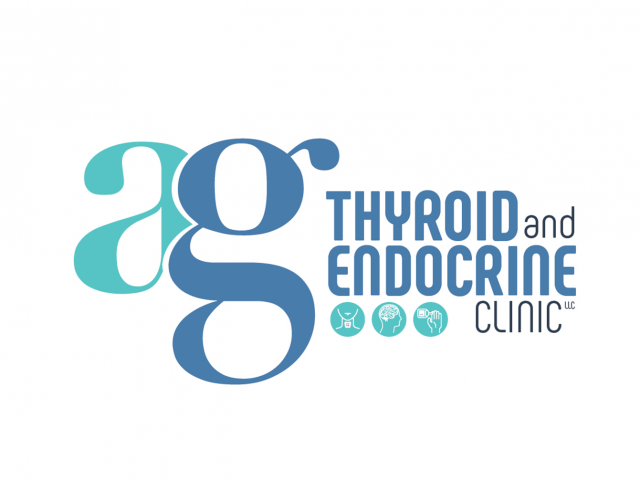 AG Thyroid and Endocrine Clinic
