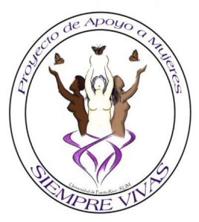 """Proyecto de apoyo """"Siempre Vivas"""""""