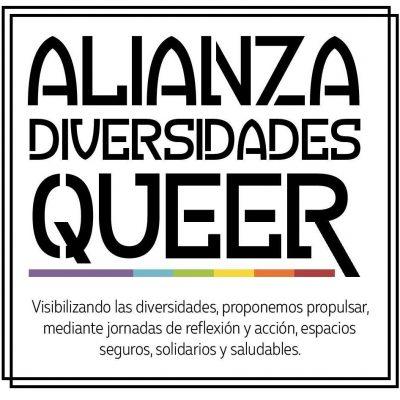 Alianza Diversidades Queer